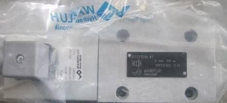 万福乐ZM22061T-R110-山西国鼎成套工程设备有限公司 销售部