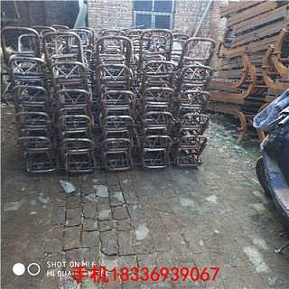 柳州随车机器 皮带式粮食提升机批发商