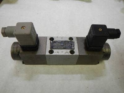 万福乐WDMFB04-AB3-G12-山西国鼎成套工程设备有限公司 销售部