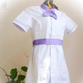 成都圣浪服饰  厂家定制护士服