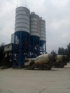 郑州安阳聚羧酸减水剂设备生产厂家