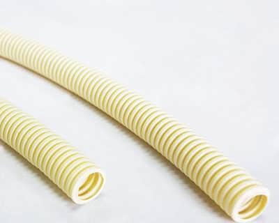 单壁波纹管