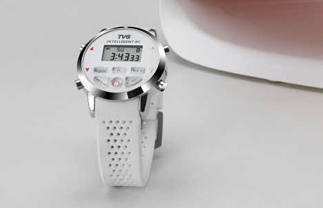 北京高端儿童智能遥控手表定制商在哪|科曼TVG高端儿童智能遥控手表制作报价-深圳市宝安区龙科美电子厂