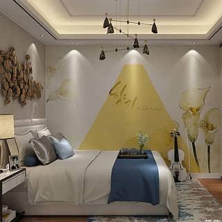 专业量身定制家具 现代风格卧室家具 榻榻米的万能 梳妆台 床头柜