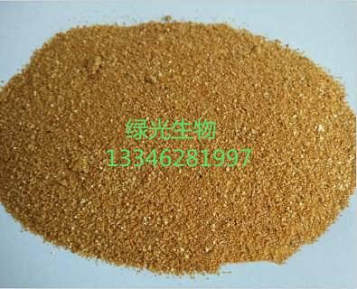 高蛋白饲料添加剂赖氨酸蛋白粉