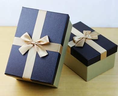 礼盒包装盒实力价格优势行业合作案例多,茶叶包装优惠定制-广州速印纸类包装制品有限公司