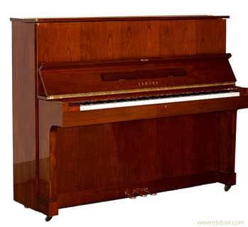 上艺尊钢琴直销店出售日本原装进口二手钢琴全系列-上海艺尊乐器有限公司