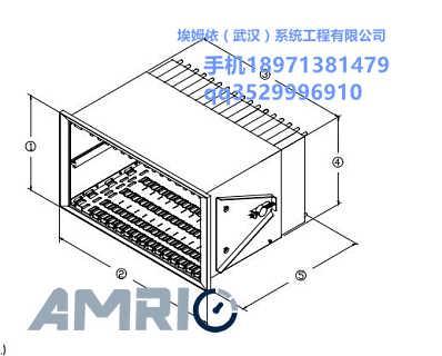 3500/05-01-01-00-00-01本特利框架-埃姆依(武汉)系统工程有限公司