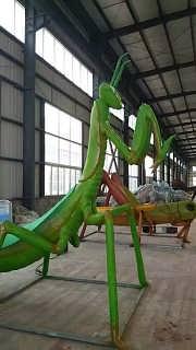 大型昆虫展出售 昆虫展租赁  昆虫模型出租价格-上海翠柏文化传媒有限公司