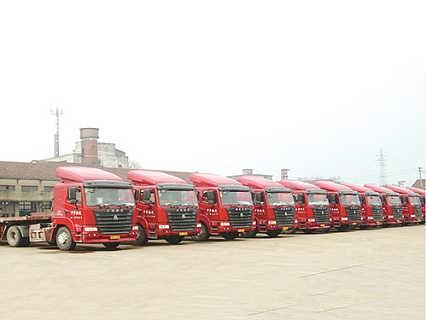 东莞到自贡货运公司18819739358-专业运输-惠州市正广通物流有限公司