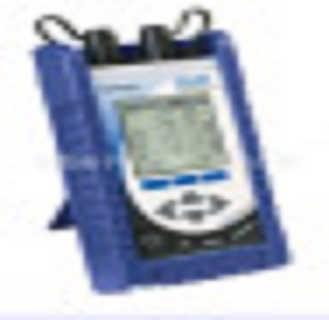 OPTO TEST插回损测试仪525-60RL-APC-瑞徽电子(上海)有限公司