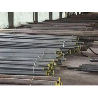 4Cr17NiMo1不锈钢供应-沈阳广纳金属材料销售有限公司