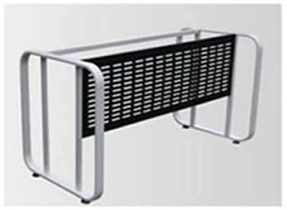 西藏办公桌钢架价格_西藏办公桌钢架报价【东盛】-霸州市东盛五金家具厂