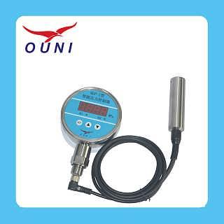智能数显压力开关液位开关温度-重庆欧尼仪表有限公司