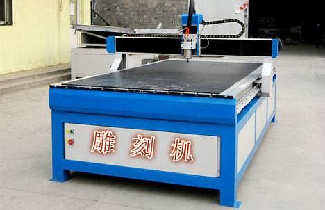无锡雕刻机供应商-廊坊福久环保科技有限公司销售部