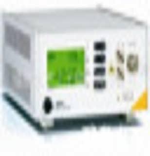 OPTO TEST双向插回损测量仪OP931-瑞徽电子(上海)有限公司