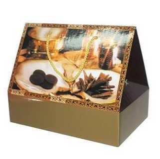 粽子包装盒厂家,粽子包装盒厂家就找速印包装