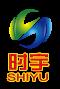 生产厂家直销 彩钢仿古琉璃瓦-杭州时宇建筑工程有限公司.