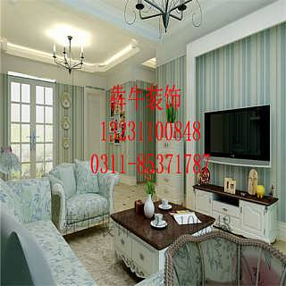 北京集成墙板报价-河北�呐=ㄖ�装饰材料有限公司销售部