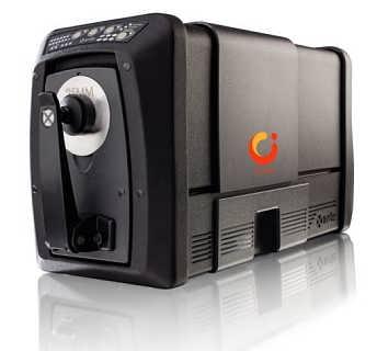 回收爱色丽CI7600色差仪回收爱色丽X-RITE 色差仪-深圳市华信电子有限公司(销售部)