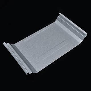 屋面板YX66-470一米价格-无锡海逵钢品有限公司