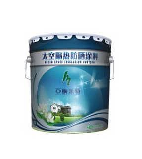 玉林隔热涂料专业生产厂家供应-广西绿桂装饰材料有限公司