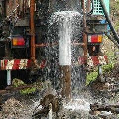 湖州井点降水,嘉兴井点降水,萧山井点降水价格-安徽继发建筑工程有限公司