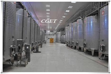 果酒发酵设备