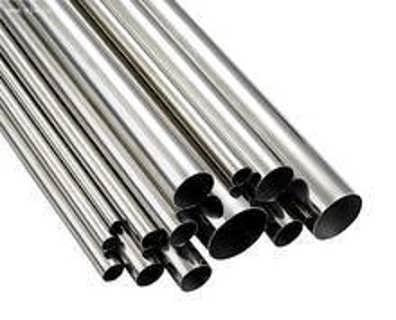 6063铝棒,铝合金棒,规格齐全-东莞市伯仲金属材料有限公司