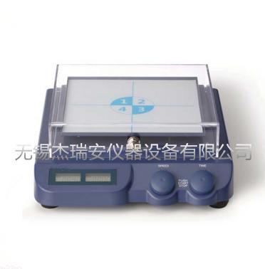 梅毒旋转振荡器DSR-22精品促销-无锡杰瑞安仪器设备有限公司