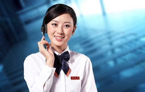 北京小鸭燃气灶售后服务维修电话(厂家维修)