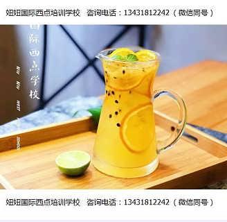深圳哪里有烘培学校地方在哪-深圳市布吉妞妞艺术蛋糕设计有限公司