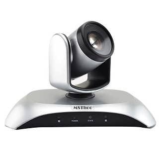 MST-EX10-HDS HDMI接口10倍变焦视频会议摄像机