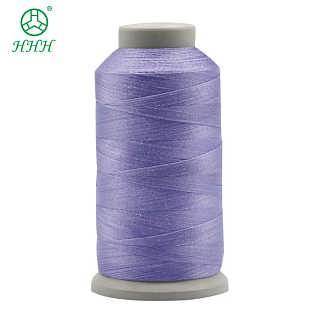 广州康发人造丝流苏线150D-广州康发纺织有限公司.