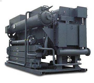 ms196明仕亚洲官网手机版山西溴化锂制冷机回收二手直燃机回收