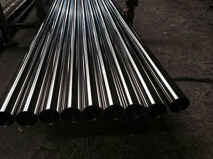 DN32卫生级不锈钢焊管价格表厂家报价