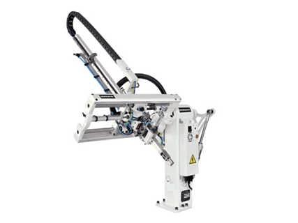 manbet�2.0机械手