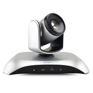 H.264 USB高清1080P视频会议摄像机 210万像素