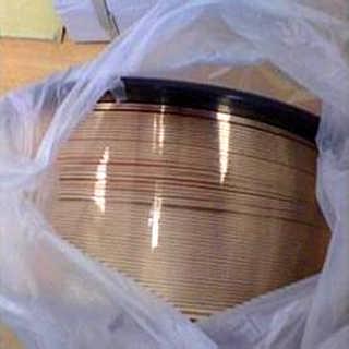 ERCuAl-A2铝青铜焊丝