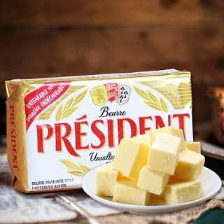 青岛能代理进口黄油清关的货代