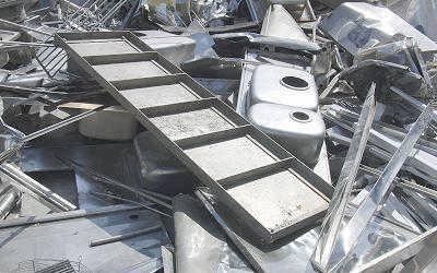 ms196明仕亚洲官网手机版北京不锈钢回收价格咨询中心
