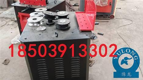 型号WG76弯管机江苏南宁厂家直销价格