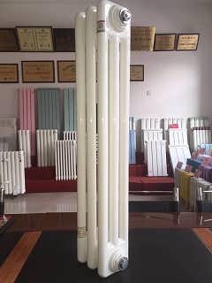 钢三柱暖气片A景德镇钢三柱暖气片A钢三柱暖气片厂家