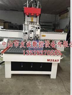 深圳木工雕刻机