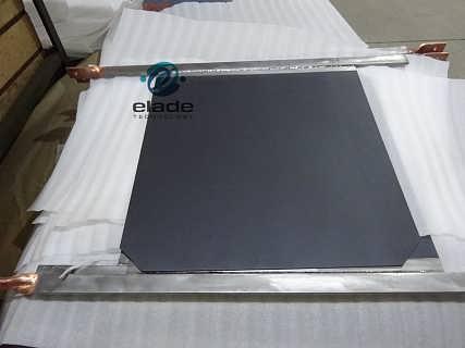 电解提取金属用阳极电解回收金属用钛阳极