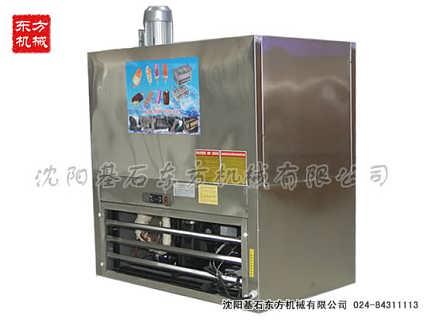 沈阳冰棒机水果冰棒机鲜奶冰棒机厂家出售冰棍机速冻冰棍机