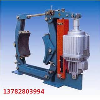 ED300-50推动器价格行情