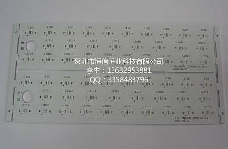 北京电容屏(TP)FPC排线、扫描仪FPC、显示屏模组FPC排线配件厂家直