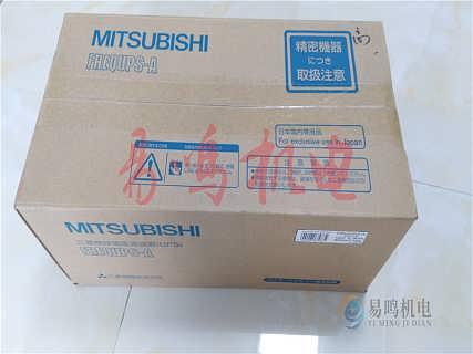 大量供应日本三菱Mitsubishi 电源 FW-V20-1.0K原装正品