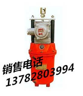 代理MYT1-90/8液压推动器厂家销售